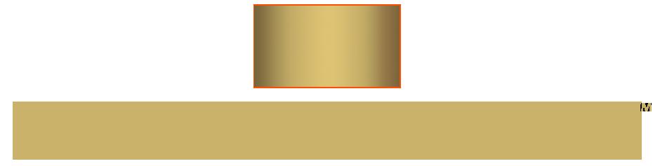 Reine Media