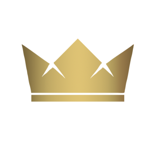 Reine Media Crown