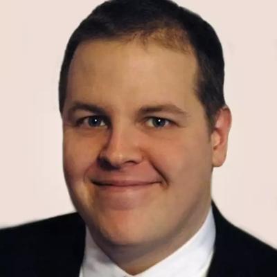 Matthew Waggner